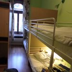 Photo of Hostel Orange