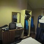 Photo of Citi Backpackers Hostel
