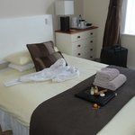 Bay Tree Guest House의 사진