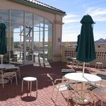 Photo of La Quinta Inn & Suites Gallup