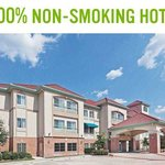 Bilde fra La Quinta Inn & Suites Houston Clay Road