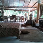 Foto African House Resort