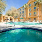 Photo of La Quinta Inn & Suites Phoe