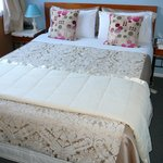 Tresco Bed & Breakfastの写真