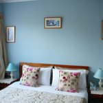 Foto de Tresco Bed & Breakfast