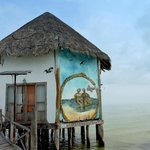 Photo of Holbox Apartments