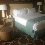 Holiday Inn Sarasota - Lakewood Ranch resmi