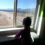 Fairfield Inn & Suites by Marriott Colorado Springs North/Air Force Academyの写真