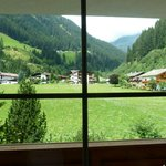 Photo de Alpenhotel Kindl