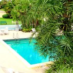Foto di Golden Host Resort