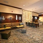 Hartford Marriott Farmington