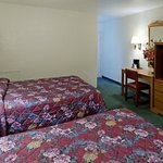 Foto de Americas Best Value Inn - Tyler/Lindale