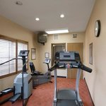 Bilde fra Extended Stay America - Denver - Tech Center - North