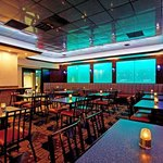 Holiday Inn Farmington Hills/Novi Foto