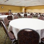 Foto de Holiday Inn Express Hotel & Suites Sioux Falls At Empire Mall