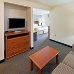 Bilde fra Holiday Inn Express Hotel & Suites Sioux Falls At Empire Mall