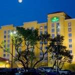 La Quinta Inn & Suites San Antonio Medical Center Foto