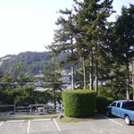 Photo de Motel 6 Gold Beach
