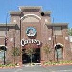 Cannery Casino North Las Vegas