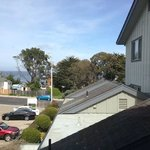 Foto van Holiday Inn Express Monterey - Cannery Row