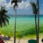 Φωτογραφία: True Home Hotel, Boracay