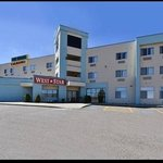 West Star Hotel and Casinoの写真