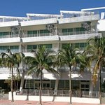 Photo of Z Ocean Hotel South Beach