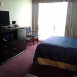 Photo de Ramada Lethbridge