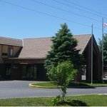Foto van Americas Best Value Inn & Suites - Fort Collins East / I-25