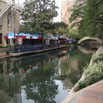 TownePlace Suites San Antonio Downtown Foto