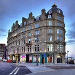 Photo of Malmaison Dundee