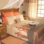 Foto di Hartbeespoort Eco Lodge & Boutique Backpackers