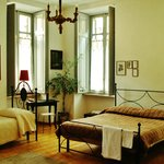 Photo of B&B Torino D'Epoca