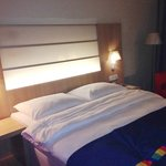 Park Inn by Radisson Frankfurt Airportの写真