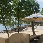 Moonlight Bay Resort resmi