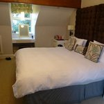 Foto de Grassington Lodge