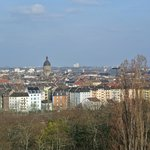Photo de Best Western Hotel Mainz