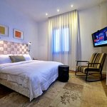Photo de Townhouse Tel Aviv Hotel
