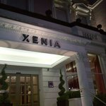 Photo of Hotel Xenia