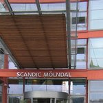 Photo of Scandic Molndal