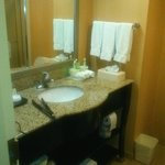 Foto di Holiday Inn Express Hotel & Suites Palm Bay