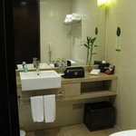 Φωτογραφία: Holiday Inn Xiaoshan Hangzhou