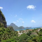 El Nido Viewdeck Innの写真