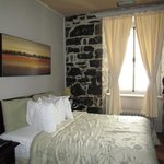 Photo de Hotel Louisbourg