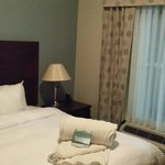 Bild från Homewood Suites by Hilton Slidell