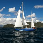 Photo de Karolka Yacht Charter - Sailing Day Trips