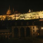 Bilde fra BEST WESTERN Premier Hotel Royal Palace Prague