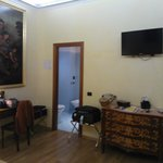 Photo of Cenci B&B