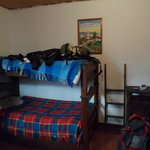 Photo of Hostal Sue Candelaria