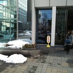 Photo of Hotel Gracery Sapporo